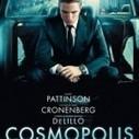 Cosmopolis izle | 1080p — 720p Türkçe Dublaj HD | HDKultFilmizle.com | Hd Film izle, 720p film izle, 1080p film izle | Hd film izle | Scoop.it