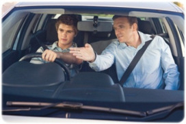 Enjoy driving in the way you want with professional driving training | Drivingschoolsinorange | Scoop.it