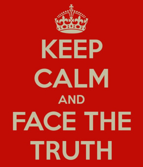 4 Truths About Content Marketing Clients   Public Relations & Social Media Insight   Scoop.it