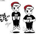 (Cute fan-art) KIM HYUN JOONG's story by Nikki Archie  - via @Triplekwan501 | Bingomagz! | Scoop.it