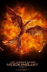Açlık Oyunları Alaycı Kuş Bölüm 2 HD izle | Film | Scoop.it