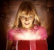 Top 10 Best Tween Girls Gifts | Kids Gifts | Scoop.it