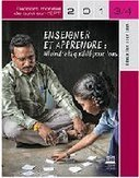 L'Unesco dénonce la mauvaise qualité de l'enseignement mondial | Teachers | Scoop.it
