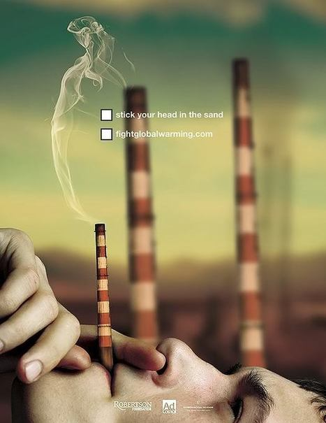 Ettobuy-Explore The World Here With Us: Smoking Kills- I Want You To Quit Smoking | Dudkoo Fultoo Celebrities Entertainment | Scoop.it