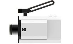 In 2016, Kodak launches new Super 8 digital camera (Super 8 Filmmaking Revival Initiative) | Digital #MediaArt(s) Numérique(s) | Scoop.it