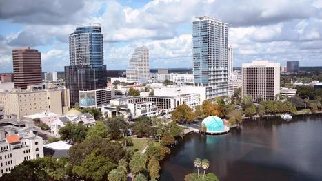 Orlando No. 6 on 'Best Places to Own a Home' | US Property | Scoop.it