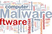 Security team finds malware that hijacks USB smart cards | #Security #InfoSec #CyberSecurity #Sécurité #CyberSécurité #CyberDefence & #DevOps #DevSecOps | Scoop.it