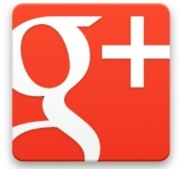 Comment avoir une Page Google+ Pro Vérifiée | SEM Search-Engine-Marketing | Scoop.it