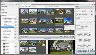 Daminion : un logiciel gratuit pour cataloguer et gérer vos fichiers multimédia | Time to Learn | Scoop.it