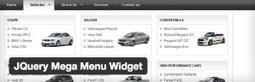 JQuery Mega Menu Widget - Add Drop Down Mega Menus From Any WordPress Custom Menu Free Download | Wordpress | Scoop.it