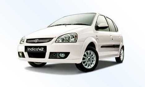 New Tata Indica Cars in India | Find used and new cars, bikes, bicycles, trucks in india - Wheelmela | Scoop.it
