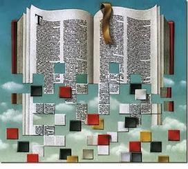 Pesquisa Mundi: Digitalização de acervos iconográficos, livros ... | JamehDebui Business - Tips & Findings | Scoop.it