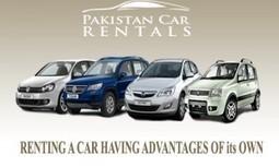 RENTING A CAR HAVING ADVANTAGES OF its OWN | Rentcar | Scoop.it
