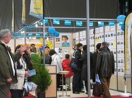 Salon de l'Immobilier Bordeaux Aquitaine | Investir - Construire - Rénover | Actualités immobilières à Bordeaux | Scoop.it