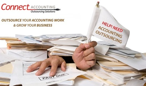 Accounting Outsourcing Australia | Accounting Outsourcing Services | Accounting Outsourcing | Scoop.it