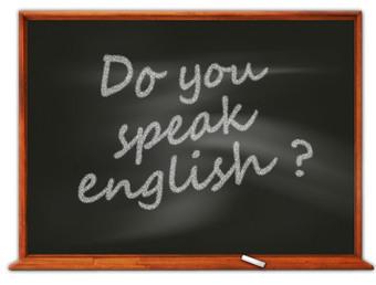 12 muy buenos recursos gratis para aprender y practicar el idioma inglés | tec2eso23 | Scoop.it