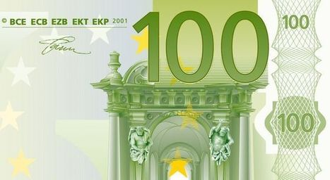 EL GOBIERNO ANUNCIA UNA 'TARIFA PLANA' DE 100 EUROS PARA NUEVOS CONTRATOS INDEFINIDOS   Comercio Internacional   Scoop.it