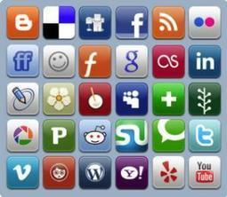 Content Quality a Major Factor in Encouraging Social Shares   Content Marketing Blogs   Scoop.it
