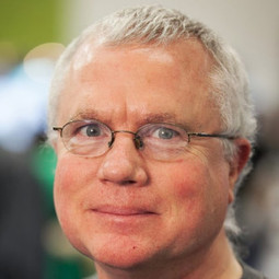 50 Great Curators - Mark Traphagen via @CrowdFunde | Curation Revolution | Scoop.it