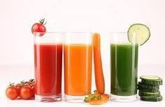 Health Benefits of Juicing | The Ultimate Juicer's Companion | Scoop.it