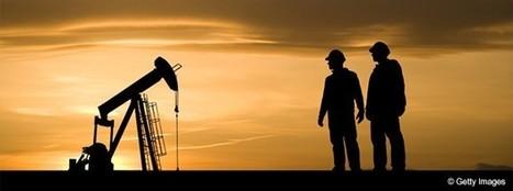 La Data n'est pas le nouveau pétrole - HBR | Data Journalism - | Scoop.it