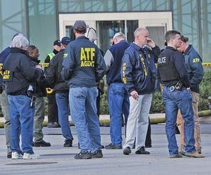 Police: JFK library event a fire or explosion   Boston Herald   Social Studies Chronicle   Scoop.it