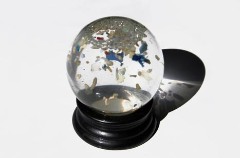 Maarten Vanden Eynde: 1000 Miles Away From Home | Art Installations, Sculpture, Contemporary Art | Scoop.it