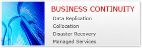 Our Company offers advantageous Data Replication Services. Data Disaster Recovery plays vital role for the security of data. | Data Disaster Recovery | Scoop.it