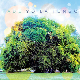 Yo La Tengo dans Des Oreilles Dans Babylone | Why Music Sounds Good | Scoop.it