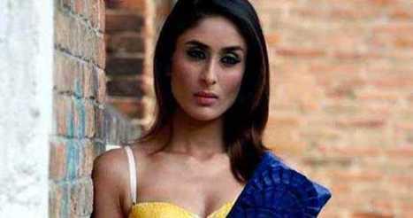करीना को है सिर्फ एक्टिंग से प्यार | Entertainment News in Hindi | Scoop.it