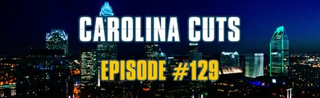Carolina Cuts Episode #129   IllMuzik Radio - Playing The Illest Hip Hop Music   Random Articles & Pics   Scoop.it