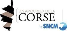 Les amoureux de la Corse | Travel One More Time | Scoop.it