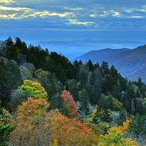 Three family-friendly road trips in the USA - Lonely Planet | RV | Scoop.it