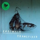 Cakewalk: Transfixed | 2013 Music Releases | Scoop.it