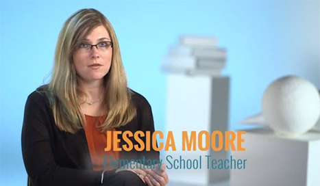 Do Teachers Support the Common Core? | common core | Scoop.it