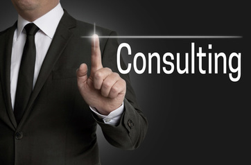 Demandez conseil à votre consultant SEO sur Paris pour développer ou booster votre site !   référencement   Scoop.it