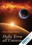 Dalla Terra All'Universo - Youcanprint - Libro - Hoepli.it  SCONTO del15%   Youcanprint   Scoop.it