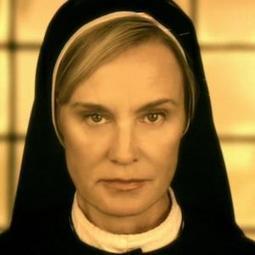 American Horror Story Saison 3 : Le casting dévoilé !   melty.fr   séries - cinéma   Scoop.it
