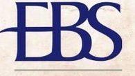 EBS Plastic Surgery | EBS Plastic Surgery | Scoop.it