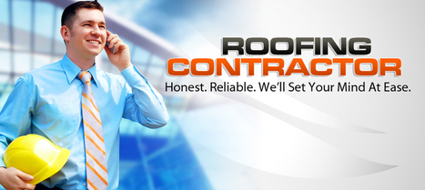 Cost of Roofing and Gutters Repairing | Freeman's Exteriors | Scoop.it