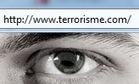 Sites terroristes : le délit de visite régulière rejeté à l'Assemblée nationale | Libertés Numériques | Scoop.it