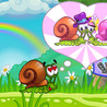 Play Free Game Online