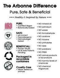 carlasarbonne | Anti-Aging Skin Care | Scoop.it