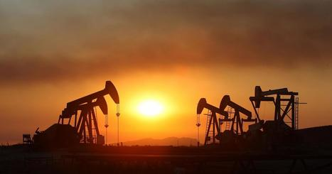 Oil will soon stage a 'fundamental price recovery,' says analyst @Investorseurope   Africa : Commodity Bridgehead to Asia   Scoop.it