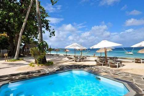LIFE IN MAURITIUS | REAL ESTATE WORLD | Scoop.it