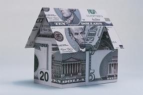 A vendre, 600 biens immobiliers issus du crime organisé !   Insolite   Scoop.it
