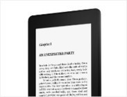 Amazon Kindle Paperwhite is the best e-reader ever   Health promotion. Social marketing   Scoop.it