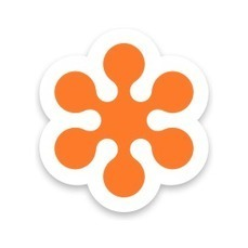 GoToMeeting Free | Online Collaboration Tools | Scoop.it