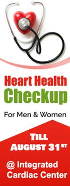 Heart Failure Treatment Coimbatore | Cardiac Failure Symptoms | Heart Disease Treatment | Scoop.it