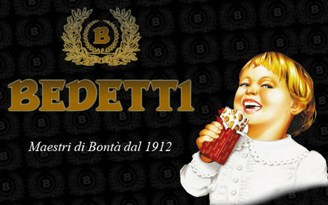 Torrone Bedetti,  timeless history of Le Marche | Le Marche and Food | Scoop.it
